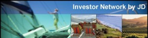 Investor Network by JD