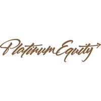 Platium Equity